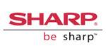 Φωτοβολταικα Sharp Solar