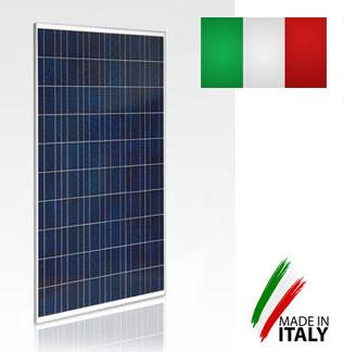 Ιταλικά Φωτοβολταικα SUNERG