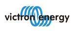 Αυτονομα Victron Energy